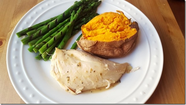 super quick and easy healthy dinner 1 (800x450)