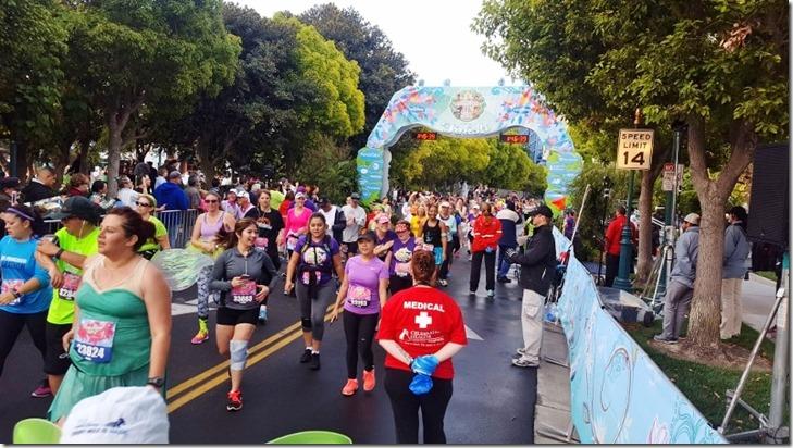 tinkerbell 10k race 2016 10 (800x450)