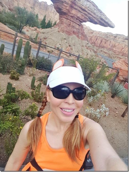 tinkerbell 10k race 2016 25 (600x800)