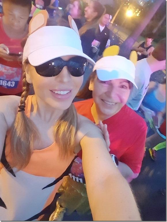 tinkerbell 10k race 2016 57 (600x800)