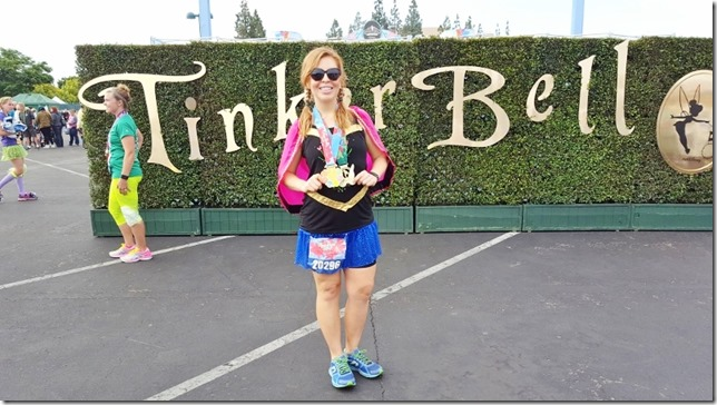 tinkerbell half marathon race results 12 (800x450)