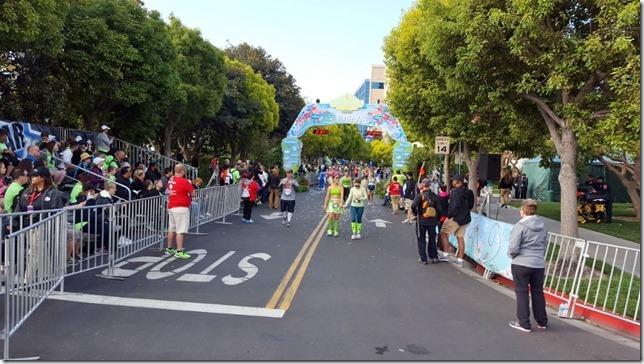 tinkerbell half marathon race results 16 (800x450)