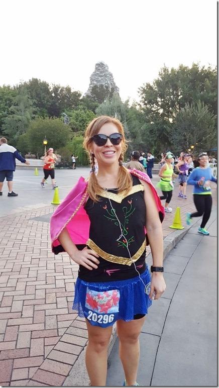 tinkerbell half marathon race results 18 (450x800)