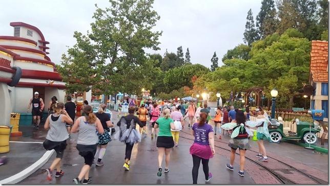 tinkerbell half marathon race results 3 (800x450)