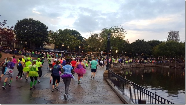 tinkerbell half marathon race results 4 (800x450)