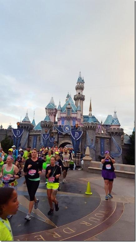 tinkerbell half marathon race results 5 (450x800)