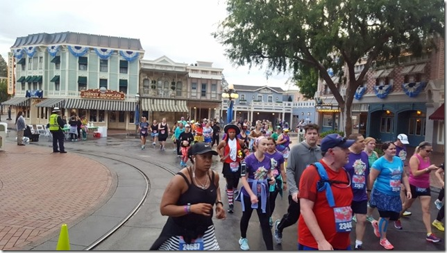 tinkerbell half marathon race results 7 (800x450)