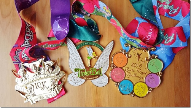 tinkerbell half marathon race results 8 (800x450)