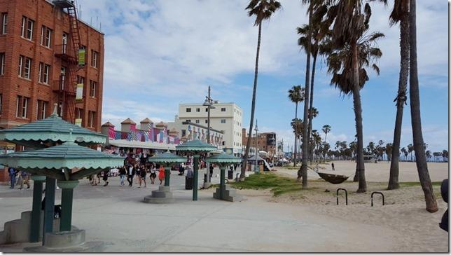 venice beach 1 (800x450)