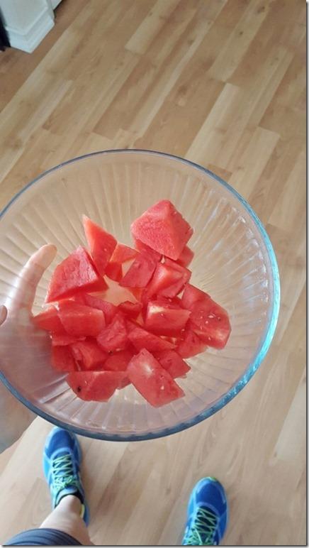 watermelon after run 1 (450x800)