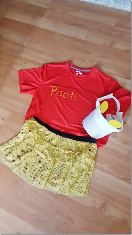 winnie the pooh tigger running costume 11 (450x800)