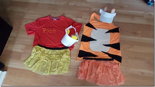 winnie the pooh tigger running costume 13 (800x450)