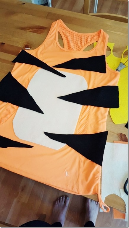 winnie the pooh tigger running costume 5 (450x800)