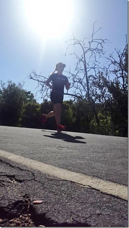 12 mile run blog 2 (450x800)