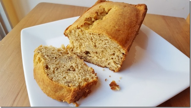 3 ingredient banana bread (800x450)