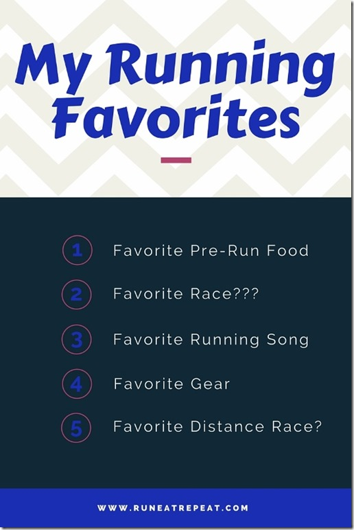 MyRunning Favorites (4) (533x800)