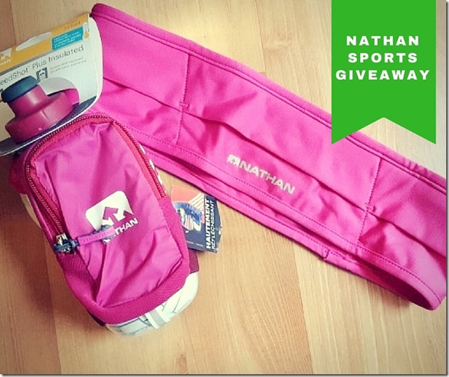 NathanSportsGIVEAWAY (800x671)