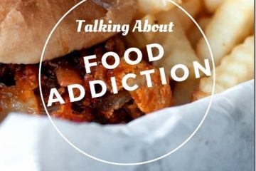 Why Food Addiction Is Worse Than Other Addictions