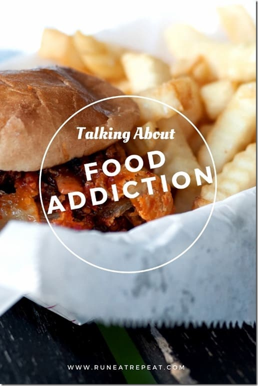 On Food Addiction (533x800)
