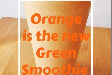 Have You Tried This In Your Smoothie?