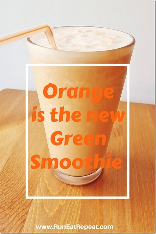 Orange is the NewGreenSmoothie (533x800)