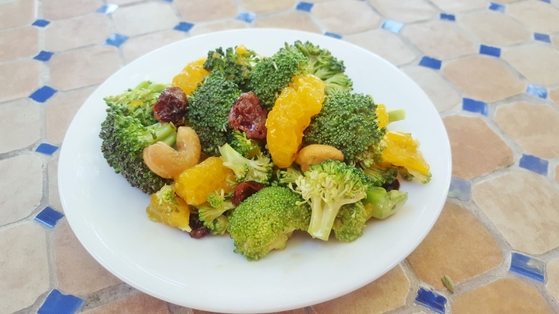 broccoli salad recipe 6 (800x450)