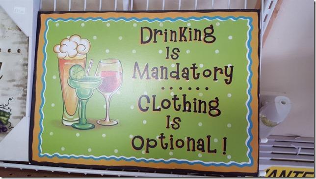 drinking mandatory (800x450)