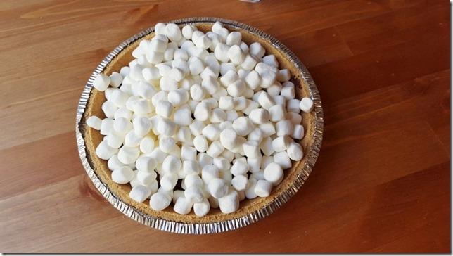 easy smores dip recipe 9 (800x450)