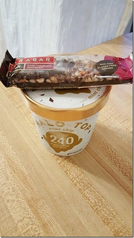 halo top ice cream (450x800)
