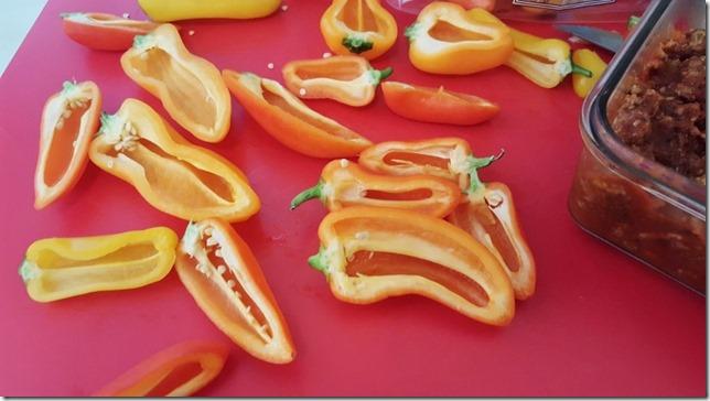 healthy Stuffed Pepper Bites recipe 3 (800x450)