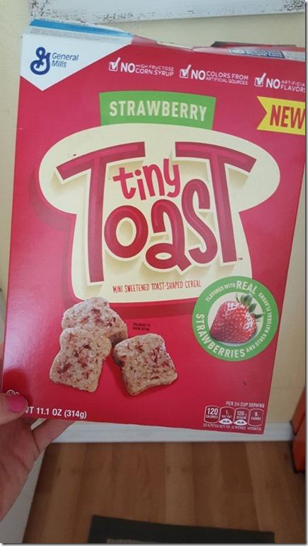 i love tiny toast and big toast (450x800)