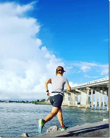 marathon training week 3 florida 19 (640x800)