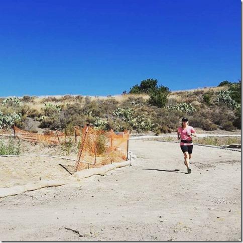 marathon training week 5 running blog 9 (800x800)