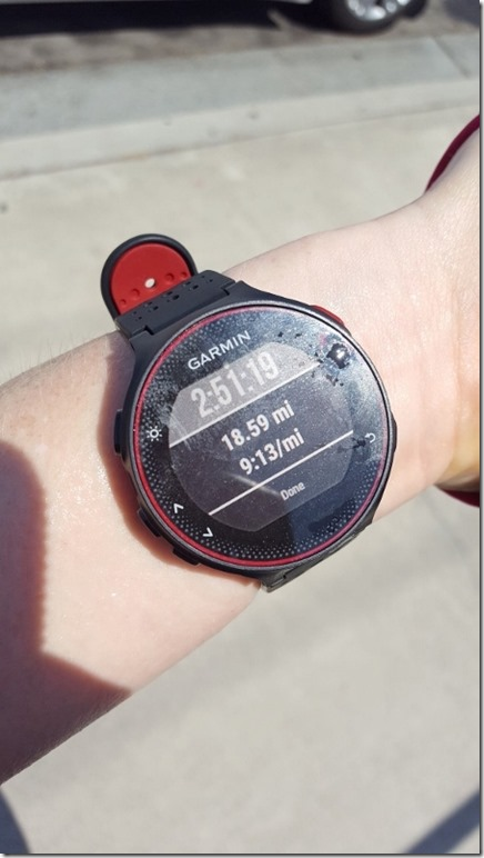 marathon training week 6 blog 5 (450x800)