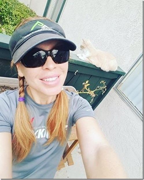 marathon training week 6 blog 9 (316x395)