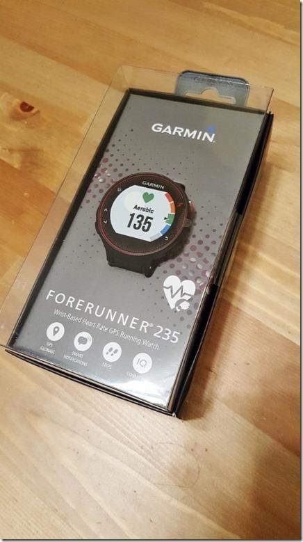 new gps running watch (800x450)
