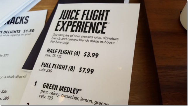 new jamba juice pasadena 15 (800x450)