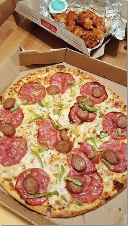pizza night friday (450x800)
