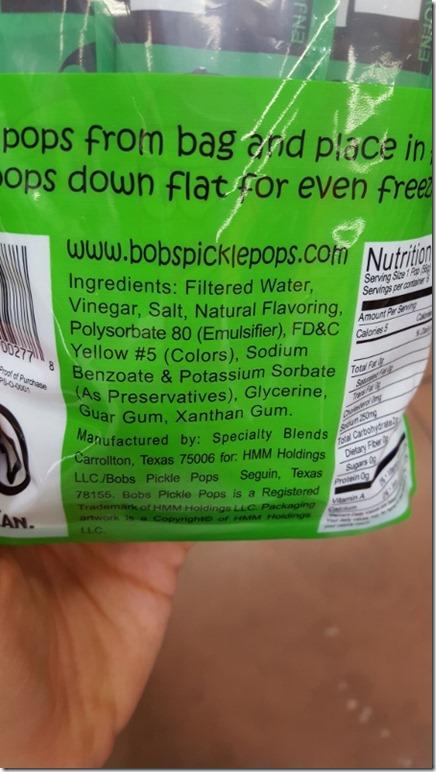 sport pickles pops (450x800)