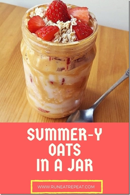 summer oats in a jar recipe (533x800)