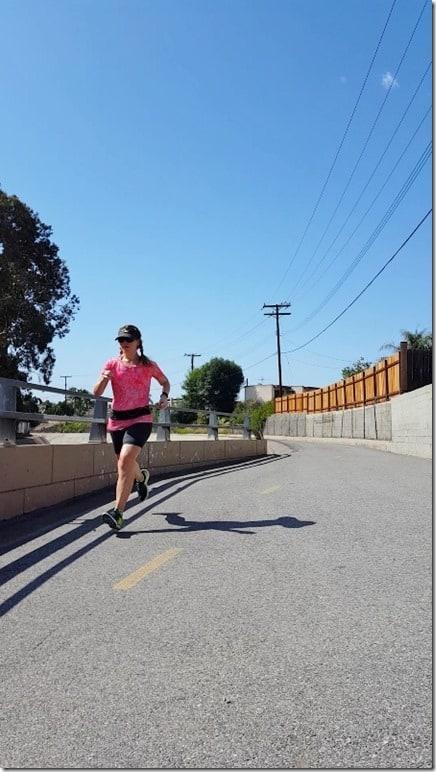 tempo run 5 miles (450x800)