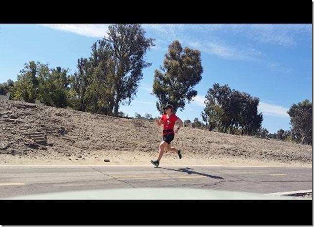 tempo run marathon training week 6 (450x800)