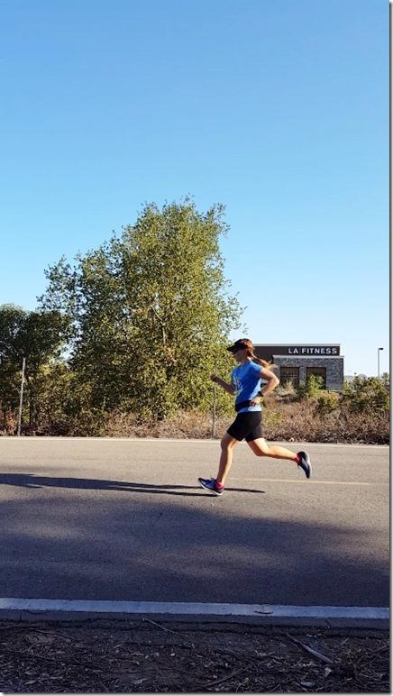 10 mile run blog (450x800)