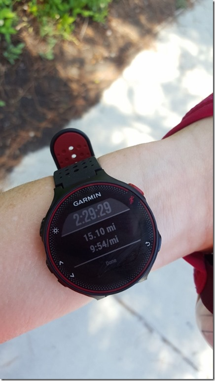15 miles mid week (450x800)