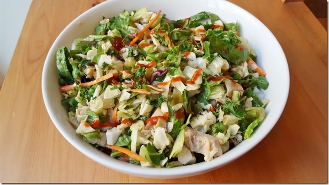 big summer salad (800x450)