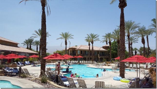 desert villas palm springs (800x450)