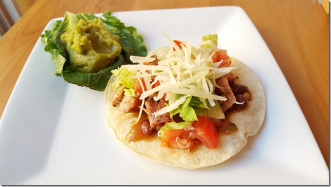 how to make tostada shells 1 (800x450)