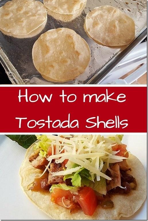how to make tostada shells (533x800)