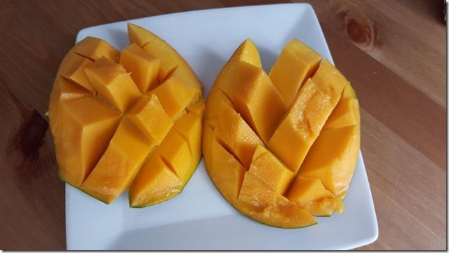 mango season (800x450)