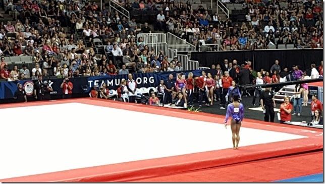 olympics gymnastic trials blog 17 (800x450)